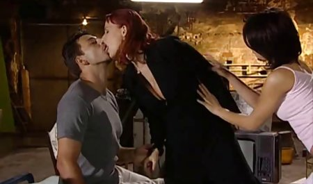 Das blinkende Öffnen ihrer deutsche erotikfilme kostenlos anschauen Muschi schlägt