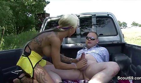 Beste deutschsprachige erotik filme Zusammenstellungsposition 69