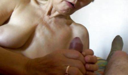 - Die Patientin will große Brüste deutsche erotikfilme mit handlung