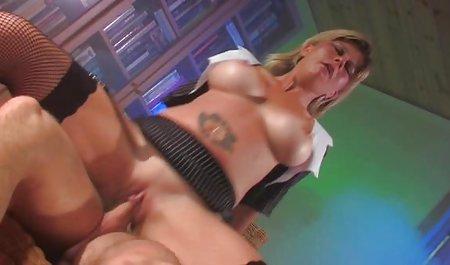 Mia malkova deutsche erotikfime anal vergnügen