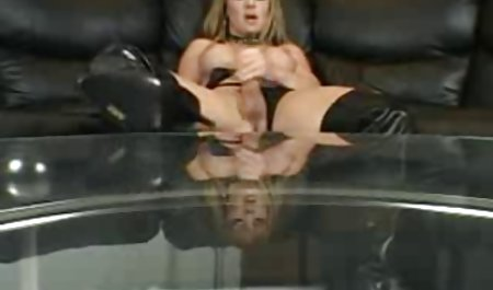 Kampierender Meerrettich im Freien mit zierlichen deutsche erotikfilme kostenlos anschauen Brunette Carolina-Bonbons