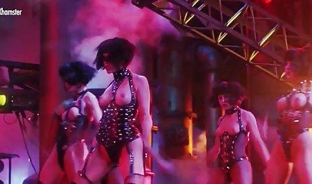 Bester schwedischer 1978er erotische filme kostenlos ansehen Vintage Kult