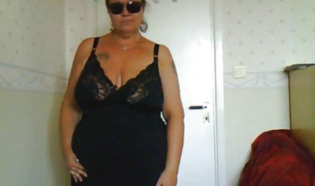 Big Natural Breasts 5 - Szene gratis erotik filme ansehen 3 - DDF Productions