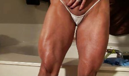 Orgasmus auf einem deutsche erotik filme kostenlos Stuhl