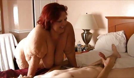 Vicious Blondinen essen Schwanz Anal erothikfilme kostenlos und Vaginal