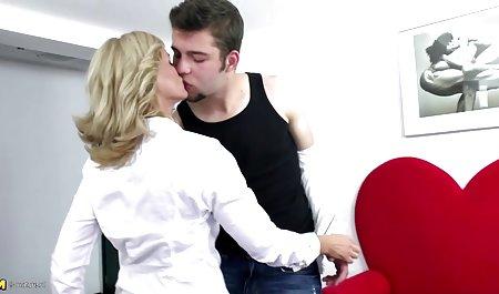 Heiße arabische kostenlose erotikfilme zum anschauen Dame im Netz