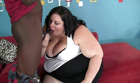 Queen Goo Victoria deutsche erotikfilme kostenlos anschauen und ihre exotische Freundin in der TsUM Arena