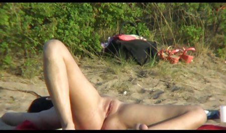 Merkwürdiger Test kostenlos erotische filme anschauen für Sekretärposition