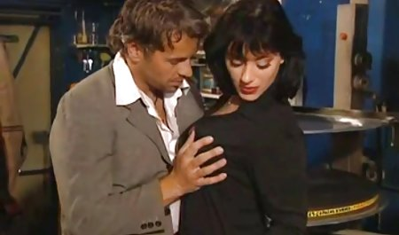 Harmony Vision deutsche erotikfilme kostenlos ansehen Junge Anal Schlampe Pi