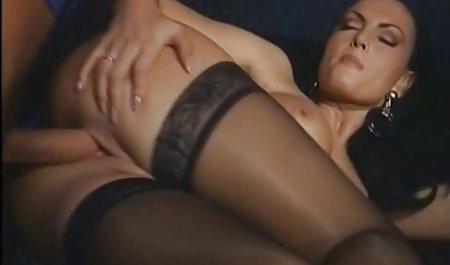 Pia Rai Milf Big Ass deutsche erotik filme kostenlos