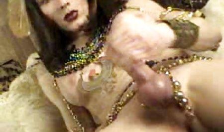 Willst kostenfreie deutsche erotikfilme du