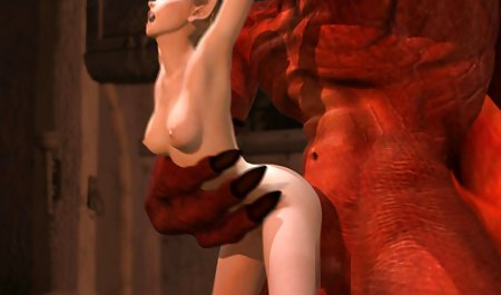 Big Tits Frau gratis deutsche erotikfilme