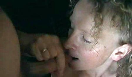 Von alte deutsche erotik filme hinten gefickt