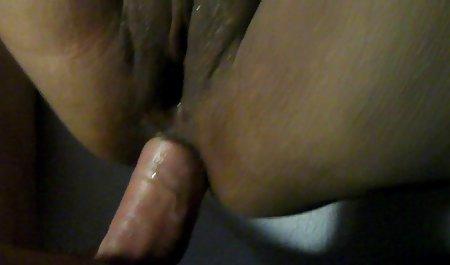 Casey Cox, deutsche erotikfilme kostenlos 7