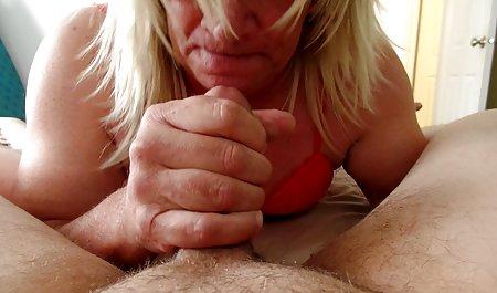 Gabriel 2 freie deutsche erotikfilme
