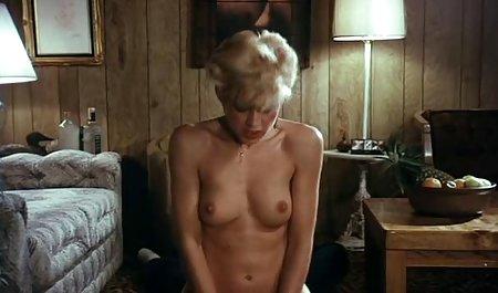 Briana Banks erotik filme online anschauen Anal