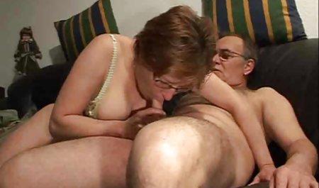 Spritz deutsche erotische filme in meine Muschi
