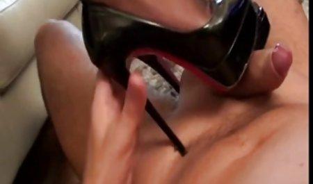Achten Sie darauf, Video 2 Dildo Solo Masturbation Arsch Fotze Cumming deutschsprachige erotikfilme zu sehen