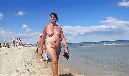 Isabelle Colombia kostenfreie deutsche erotikfilme