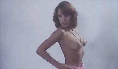 Freche gratis deutsche erotikfilme Hardcore-Freuden für den heißen Akari Asagiri - mehr auf wen