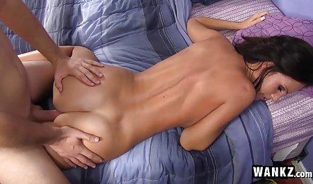 Dreier mit Nicole Sheridan und T.J. deutsche gratis erotikfilme Hart