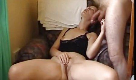 Sex um Mitternacht ist das Beste - ein paar Aufnahmen vom Telefon deutsche erotische filme !!! 4k