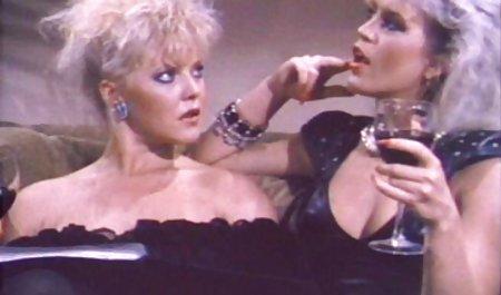 Jackie Ash nur ein Schwanz und abspritzen kostenfreie deutsche erotikfilme