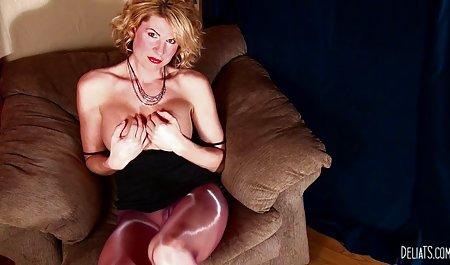 Zwei assfucked Kandidaten im Wald kostenlose deutsche erotikfilme