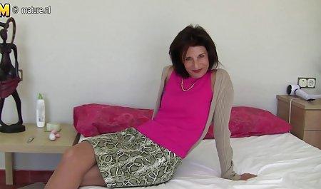 Sperma deutsche erotische filme kostenlos in Teen 2