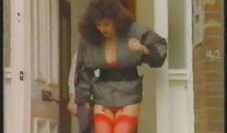 Zu groß kostenfreie deutsche erotikfilme für Tsubas