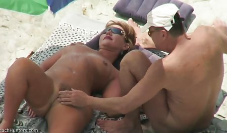 Hot erothikfilme kostenlos Babe genießt einen harten Dildofick und