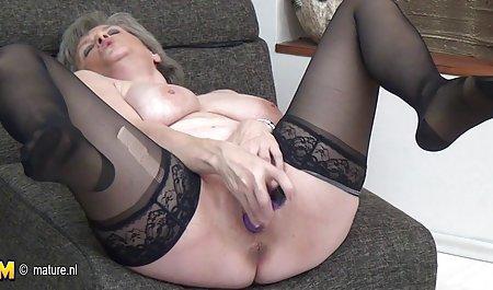 Ihre Muschi deutsche gratis erotikfilme ist feucht, wenn er bezahlt