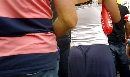 Porno deutsche gratis erotikfilme Clip Puppen, wenn ich groß bin, haben