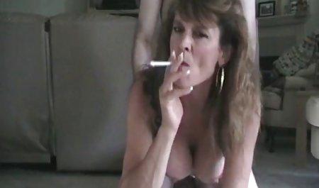 Lucy Katze kostenlos erotische filme anschauen fickt im Supermarkt - Sex Chat Supermarkt - Publikum