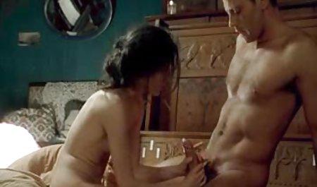 Mädchen deutschsprachige erotikfilme gratis beim Analfisting 22