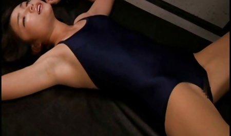 19865-FST 04 00-Part deutsche erotische filme kostenlos 1