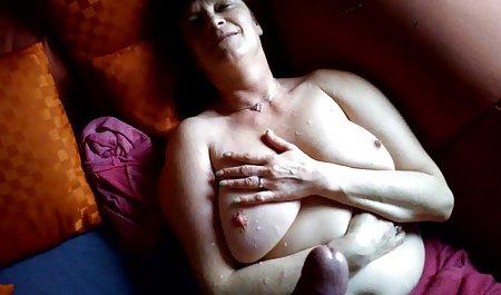 Riesenschwanz Deepthroat deutsche erotikfime