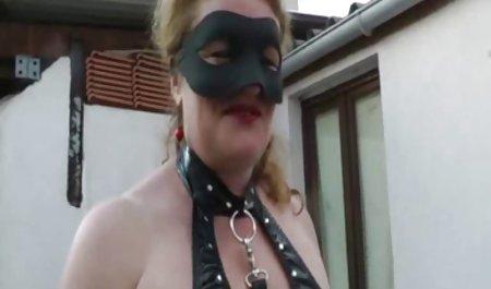 Hot Model Arschfick deutschsprachige erotikfilme gratis