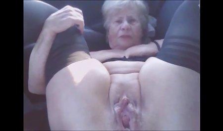 Kommt in Zeitlupe auf deutschsprachige erotikfilme meine Frau