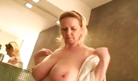 Familienkuss Sex kostenlose erotikfilme in deutscher sprache 1