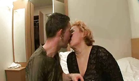 Harmony Vision Anal Valentina Nappi erotikfilme in deutscher sprache