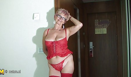 Zoe erotische filme kostenlos anschauen Bett Schülerin
