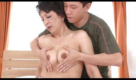 Big Tits und Big Ass erotikfilme online anschauen Milf Anal