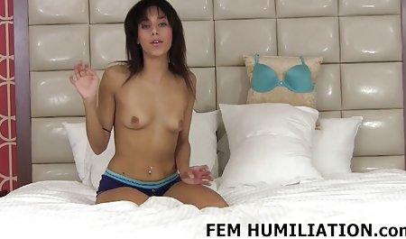 - Königin von Paris 19 deutsche eroticfilme und