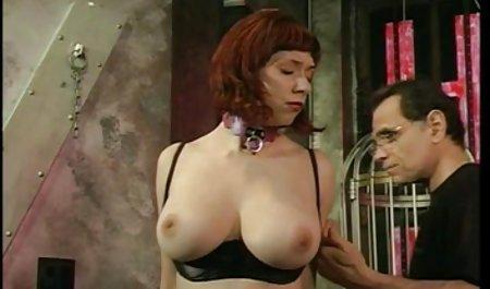 Junge Teen deutsche erotikfilme gratis Charlotte Cross bekommt ihre Muschi gedehnt