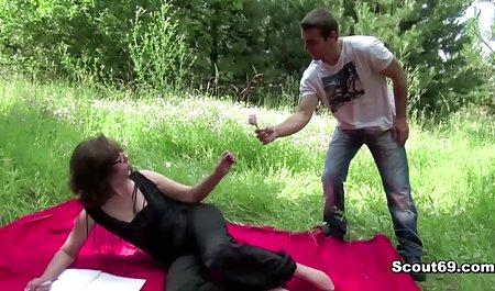 Einfacher kostenlos erotikfilme anschauen Einstieg