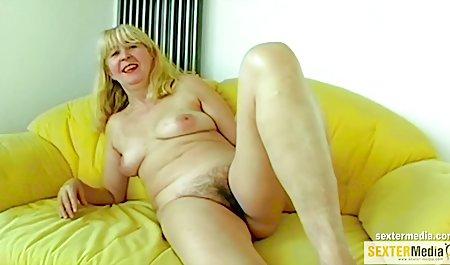 - gratis erotik filme ansehen Gruppendurst!