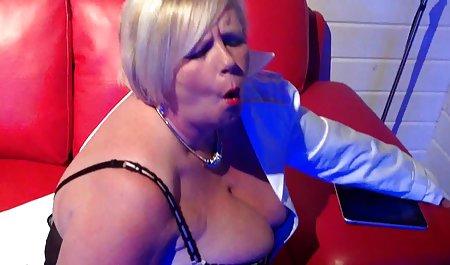 Casting für die öffentliche freie deutsche erotikfilme Sexbühnenausstellung