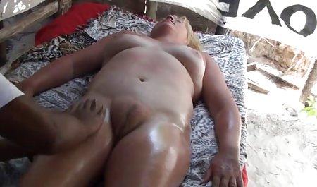 Brian C - erotik filme online anschauen Eskorte mit 12 Jungen