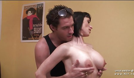 Lena pavel deutsche erotikfilme kostenlos anschauen gefickt außerhalb huu
